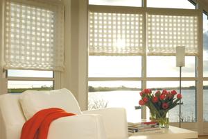raffrollos. Black Bedroom Furniture Sets. Home Design Ideas
